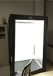Фотобокс с подсветкой (200х120х120см), фото 3
