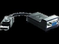 Переходник HP DisplayPort To HDMI Adap (AS615AA)