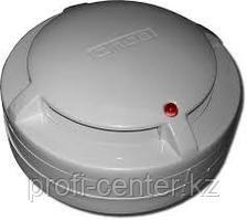 ДИП-34 А исп.03 Дымовой оптико-электронный пожарный извещатель