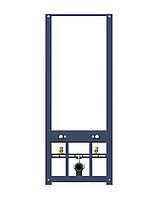AM.PM I032701 Система инсталляции для биде