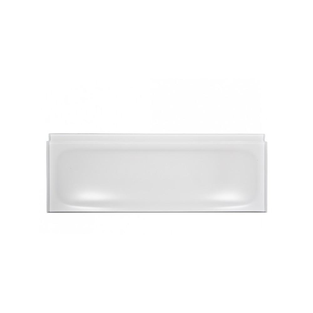 Панель фронтальная для ванны AM. PM W80A-170-070W-P Like, Like A0 170х70 см, шт