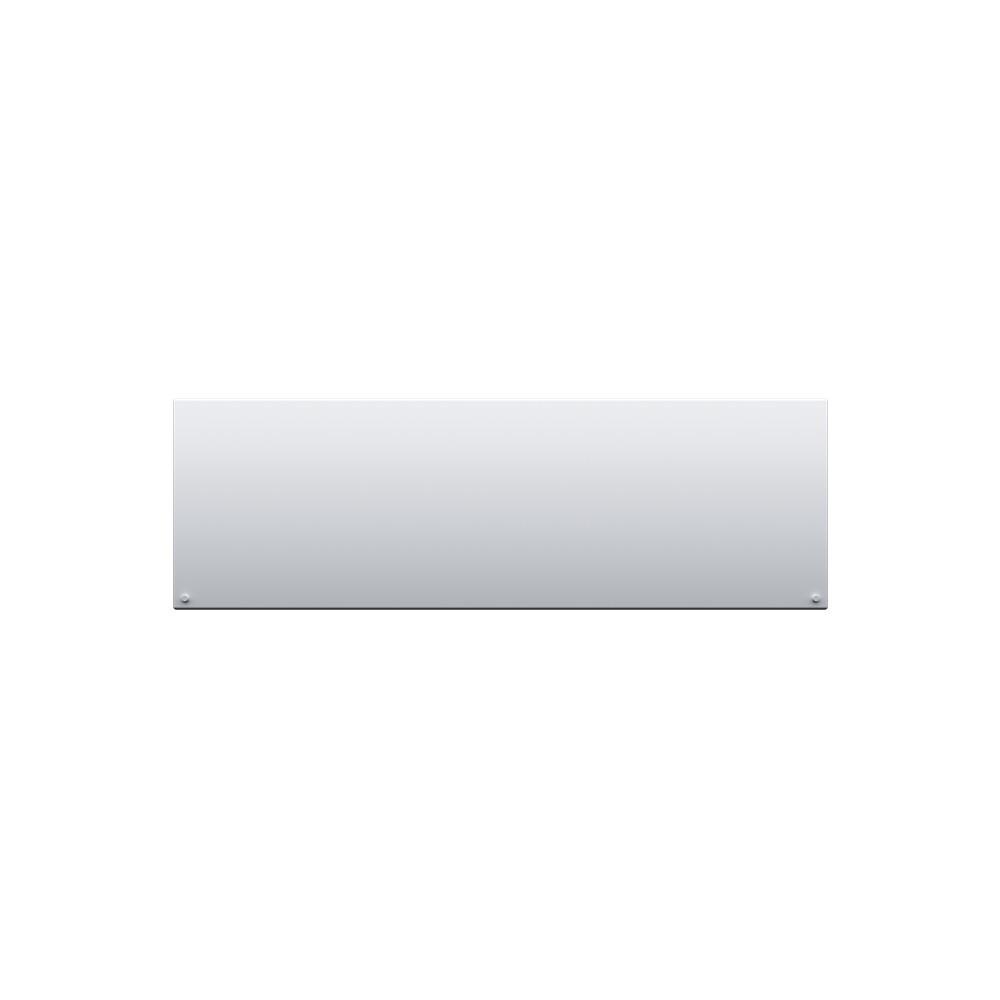 Панель фронтальная для ванны  AM. PM W52A-180-080W-P Inspire 2.0, 180х80 см, шт