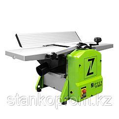 ZI-HB254 Фуговально-рейсмусовый станок