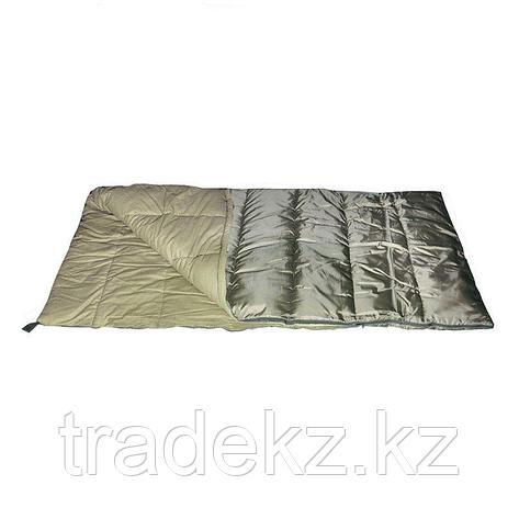 Спальный мешок NATURMANIA MEGANTIC, фото 2