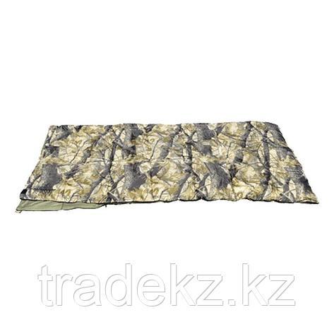 Спальный мешок NATURMANIA MEGANTIC Camo, фото 2