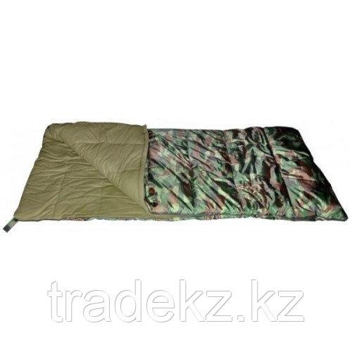 Спальный мешок PRO-GUIDE II
