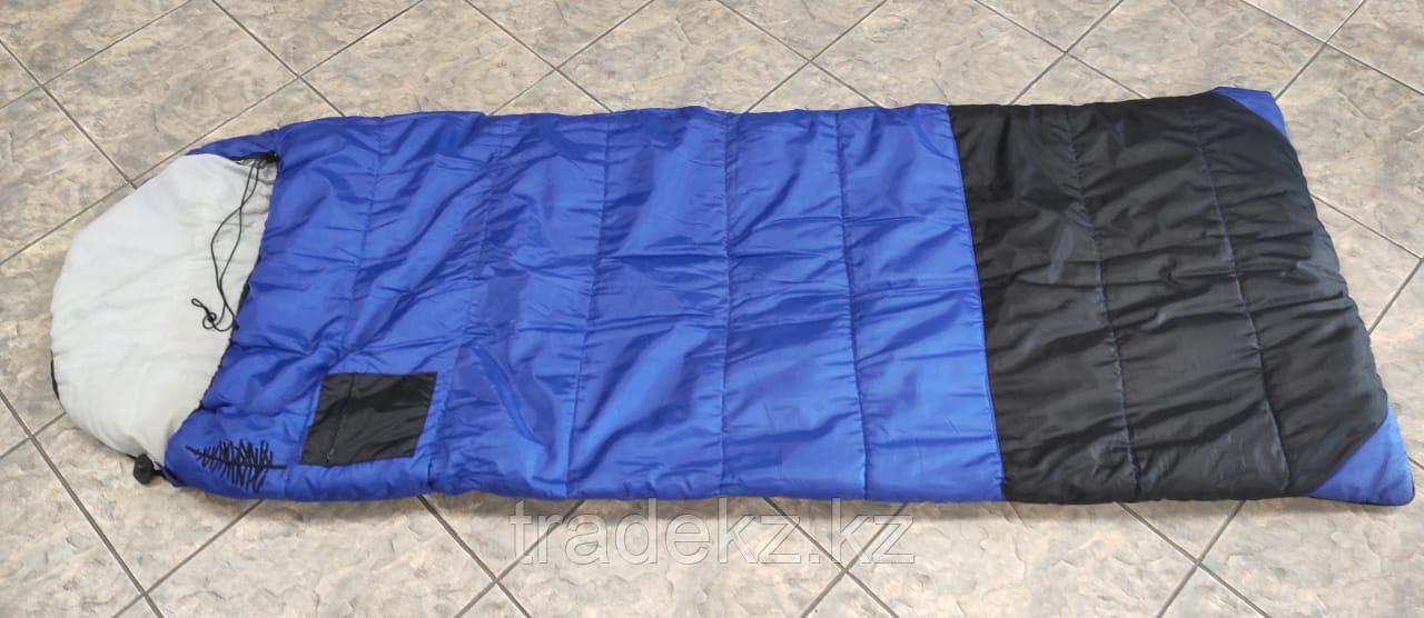 Спальный мешок ROCKY WB