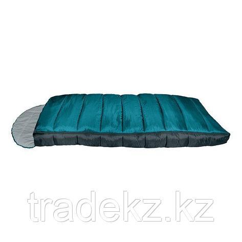 Спальный мешок CHIC-CHOCS 3D, фото 2