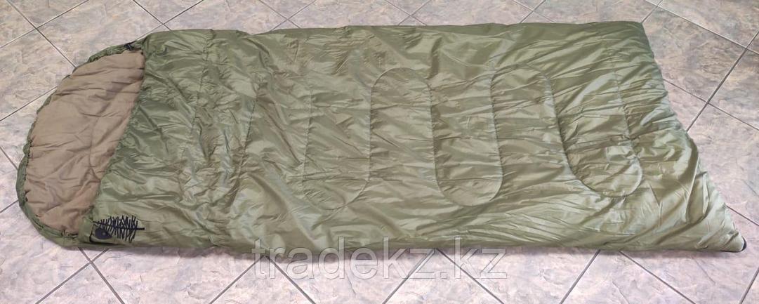 Спальный мешок LABRADOR, фото 2