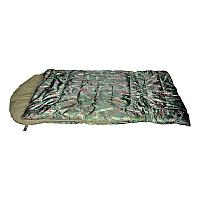 Спальный мешок INUK CAMO