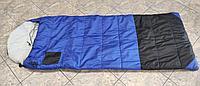 Спальный мешок ROCKY
