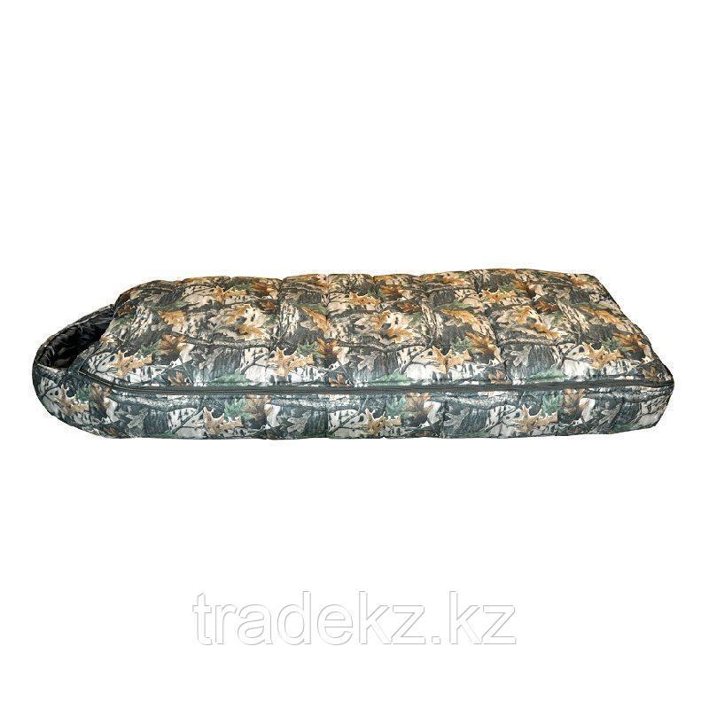 Спальный мешок FOREST 3D