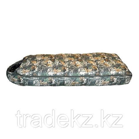 Спальный мешок FOREST 3D, фото 2