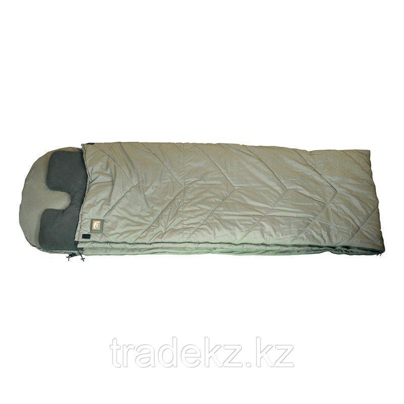 Спальный мешок NATURMANIA ANTICOSTI