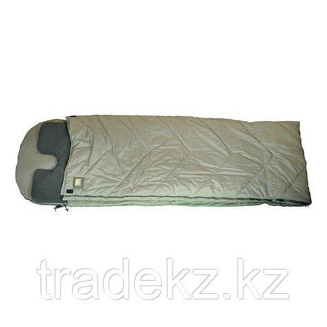 Спальный мешок NATURMANIA ANTICOSTI, фото 2