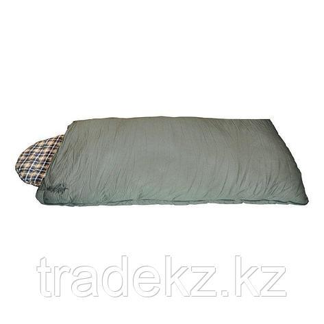 Спальный мешок ORFORD 3/1, фото 2