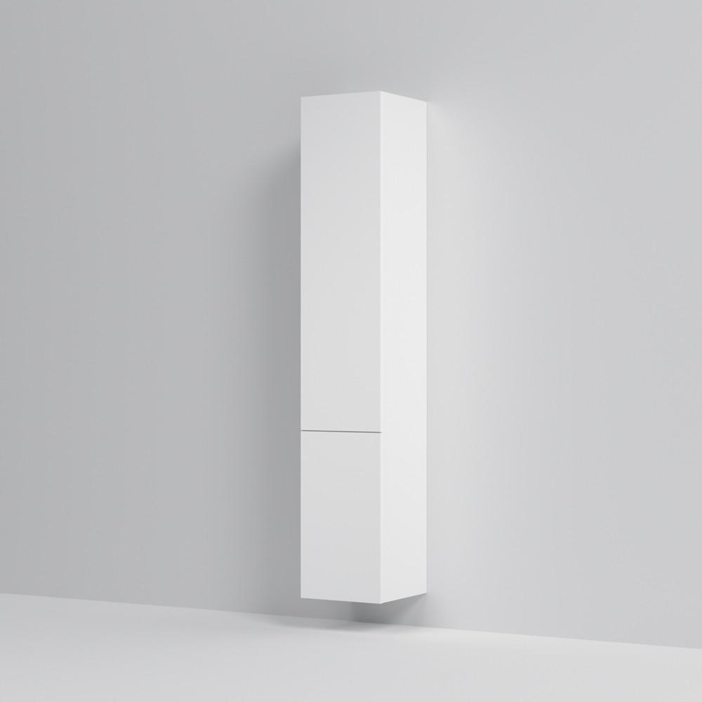 Шкаф-колонна подвесной AM.PM M90CHR0306WG