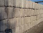 Фундаментные блоки ФБС, фото 3