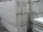 Фундаментные блоки ФБС, фото 2
