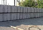 Фундаментные блоки ФБС, фото 4