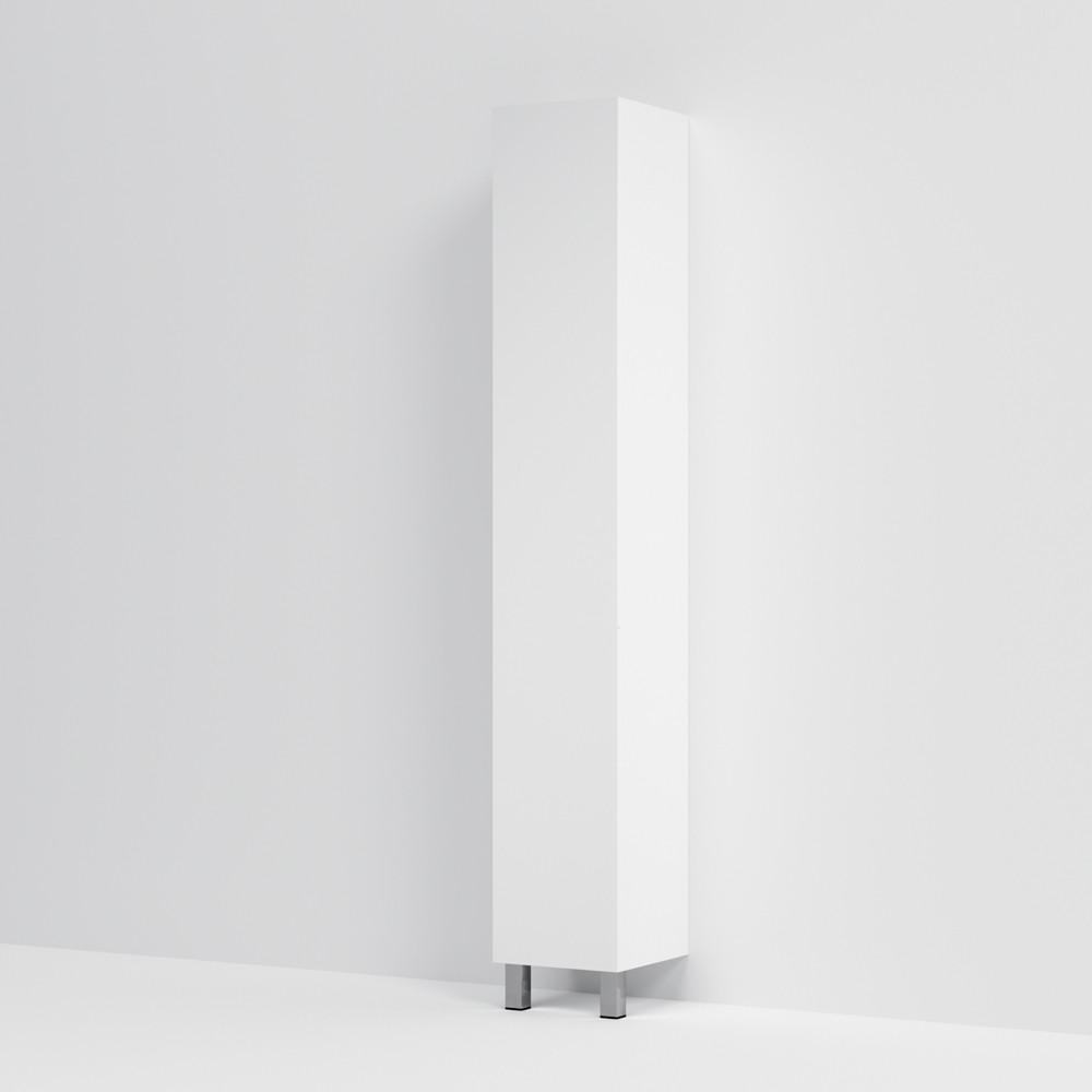 Шкаф-колонна напольный AM.PM M90CSR0306WG