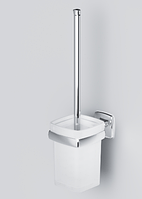 Стойка с туалетной щеткой, универсальная AM.PM, фото 1
