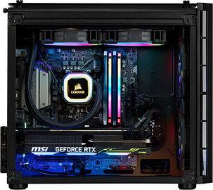 Сборка игрового компьютера, фото 2