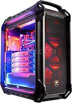 Сборка игрового компьютера, фото 3