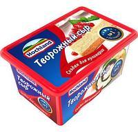 "Творожный сыр ""Hochland"" 400 гр"