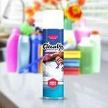 CleanUp Spot- универсальное чистящее средство, фото 2