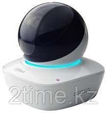 "Wi-Fi видеокамера, Dahua, DH-IPC-A35, CMOS-матрица 1/3"""