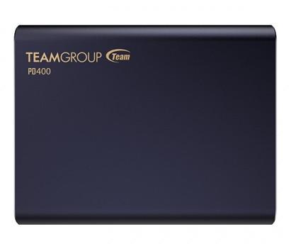 """Внешний жесткий диск Team Group T8FED4480G0C108 1.8"""" 480GB"""