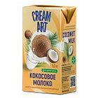 Кокосовое молоко Creamart , 1л