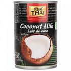 Кокосовое молоко Real Thai , 400 мл