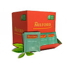 Чай Milford Молочный оолонг, 200 пакетиков