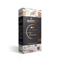 Чай гречишный оригинальный Polezzno, 20 пакетиков