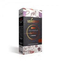 Чай гречишный с имбирем Polezzno, 20 пакетиков