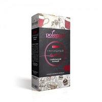 Чай гречишный с цейлонской корицей Polezzno, 20 пакетиков