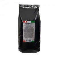Горячий шоколад Veronese, 1000 гр