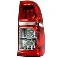 Задний фонарь правый (R) на Hilux 2012-15 TYC