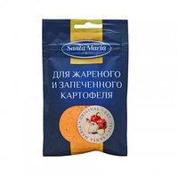 Santa Maria Приправа для жареного и запечённого картофеля 30 гр.