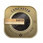 Lancaster Кенийский черный чай высокогорный, 75 гр.