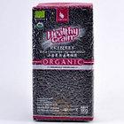Sawat-D органический тайский рис, черный, 1 кг