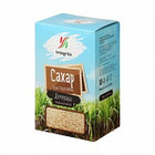 Integrita сахар тростниковый, коричневый, Демерара, 500 гр
