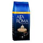 Кофе в зернах AltaRoma Supremo, 1000 гр.