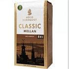 Кофе молотый Arvid Nordquist Classic Mellan, 500 гр