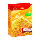 Тростниковый десертный сахар Milford, 500 г
