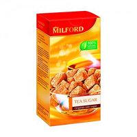 Тростниковый десертный сахар Milford, кусковой, 500 г