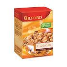 Тростниковый десертный сахар Milford, кусковой, 300 г