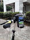 Универсальный подстаканник для коляски, фото 2